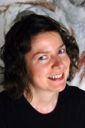 Sonja Hébert