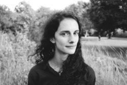 Marika Drolet-Ferguson
