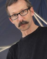 Doug Scholes